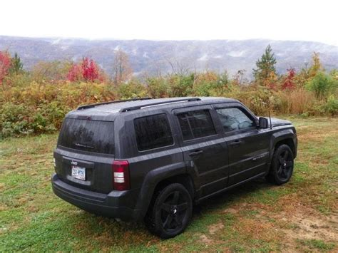 jeep patriot white with black rims 43 best jeep patriot images on pinterest jeep life