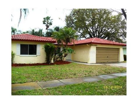 Houses For Sale In Seminole Fl by Seminole Florida Reo Homes Foreclosures In Seminole