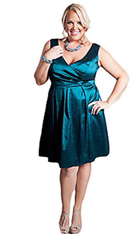evening dresses for full figured women holiday dresses