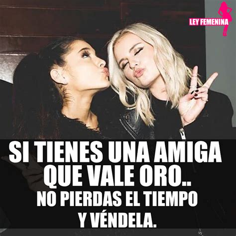frases sabias con imagenes de mujeres frases con imagen para mujeres android apps on google play