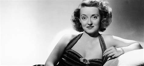 bette davis bette davis the official licensing website for bette davis