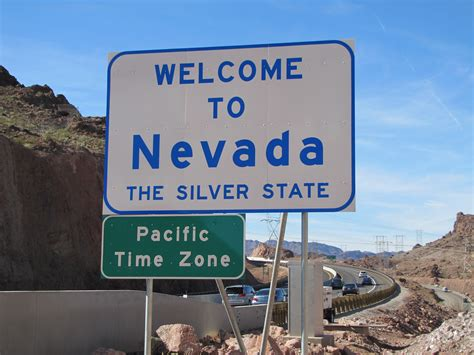 Trump Home Address by Californians Fleeing To Nevada Calwatchdog Com