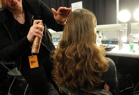 groom public hair female tips to cure bad grooming habits lehighvalleylive com