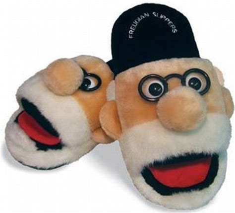 crazy house slippers 10 crazy slippers you can actually buy cool slippers monsters slippers crazy