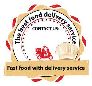 Food Delivery Service Food Delivery Services Restaurateurs Should Partner With