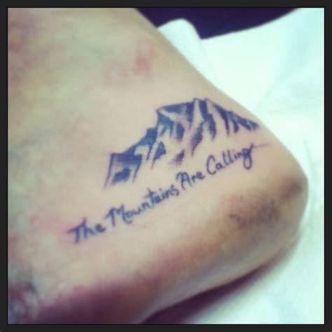 wrist tattoo price range 39 best mountain tattoos images on mountain