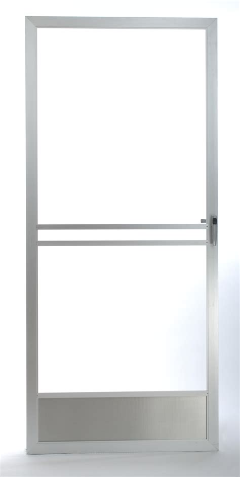 swinging screen doors custom model e hinged swinging screen door best custom