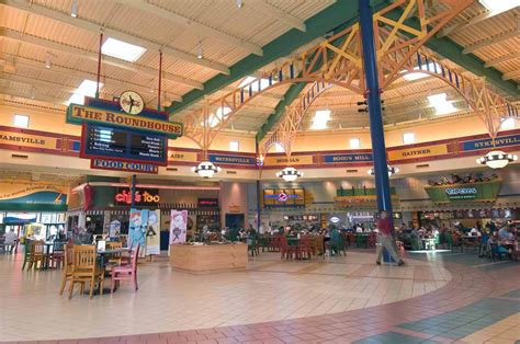 arundel mills mall images