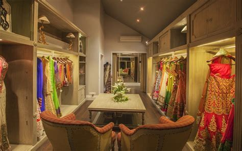 Top 3 Boutique In Pune   Ethnic Wear Boutiques