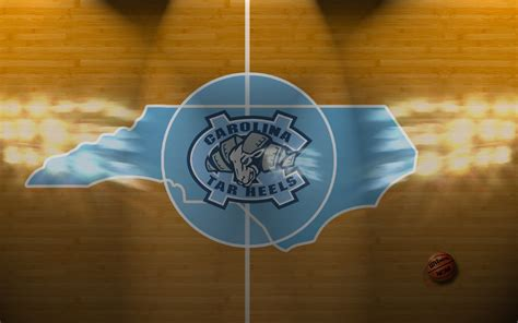 cool unc wallpaper north carolina basketball wallpaper wallpapersafari
