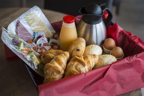 ontbijtmand aan huis ontbijtmanden