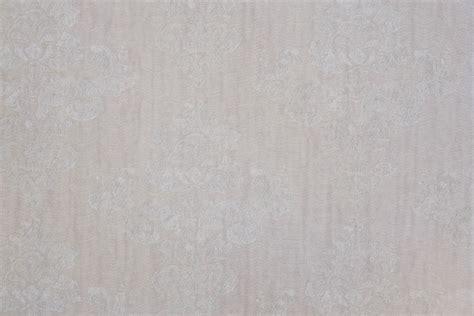 Beige Wandfarbe 4782 wallpaper fuggerhaus baroque vintage beige 4782 25