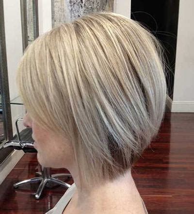 pictures of stacked bob haircuts for 50 stacked bob haircut for women over 50 short hairstyle 2013