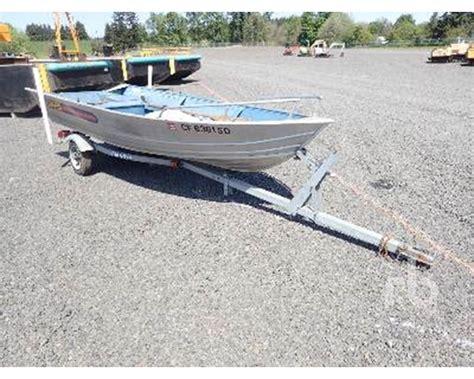 14 aluminum boat 14 foot aluminum boat bing images