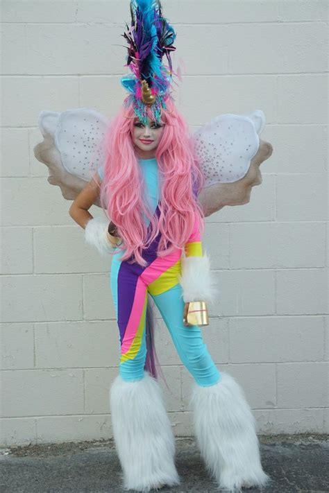 black unicorn costume best 25 amazing costumes ideas on pinterest