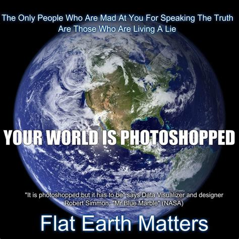 where are we earth according to the bible books introduction to the flat earth how it works and why we