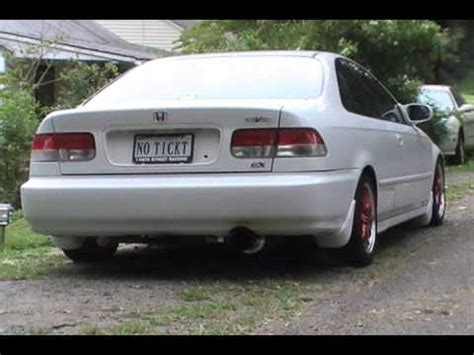 96 honda civic dx my 96 civic ex coupe 96 civic dx coupe 90 crx si and my