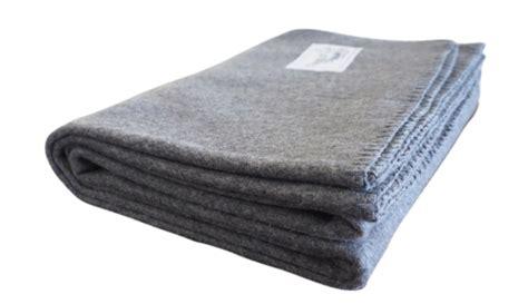 Karpet Bulu Sherpa Fleece Gray warm blanket png transparent warm blanket png images