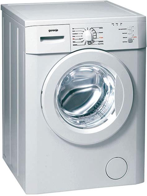 5 energy efficient washing machines visi 5 great energy efficient washing machines apartment therapy