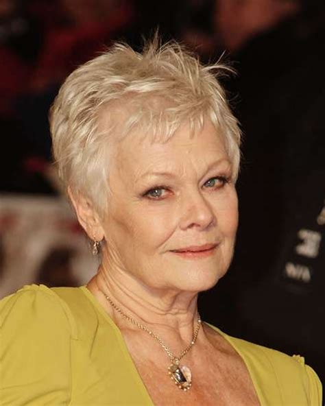 pixie haircuts for 60 year olds blonde pixie hair style for older women over 60 hairstyles