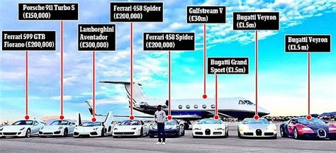 floyd mayweather white cars collection floyd mayweather on verge of buying 163 3m car that is so