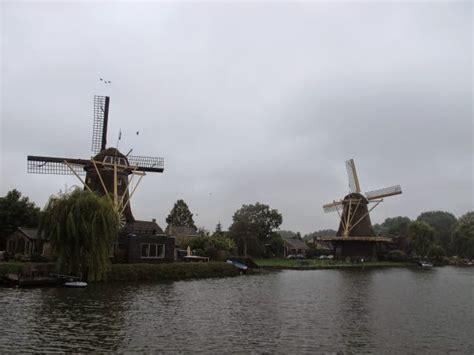 boat cruise utrecht netherlands waterway cruise on to utrecht via the vecht