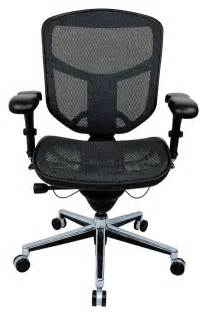 Mesh Desk Chair Design Ideas Enjoy Mesh Office Chairs Ergonomic Seating Kent Surrey Sussex Essex Hshire