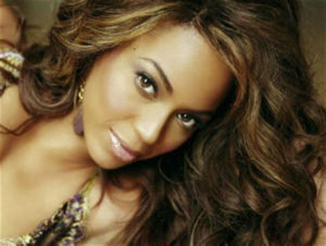 beyonce eye color spell to change your eye color