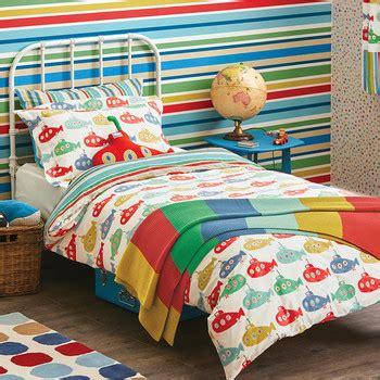 children bed linen children s bedding duvet covers designer bed linen amara