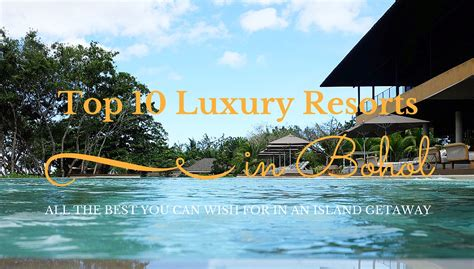 top 10 maryland resorts and lodges aboutcom travel luxury resorts in bohol top 10 picks travel