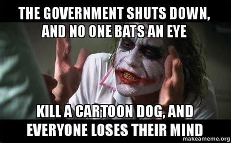 Joker Meme - joker meme loses their mind memes