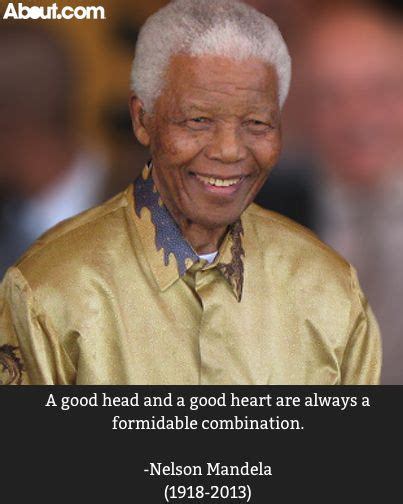 biography nelson mandela wikipedia 1000 ideas about biography of nelson mandela on pinterest