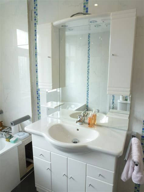 main bathrooms crystal interiors hendon main bathroom