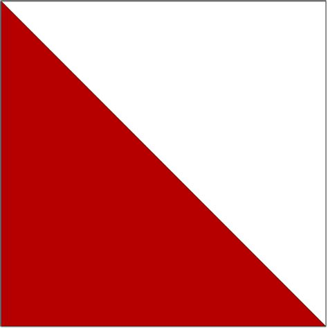 Triangle Square half square triangles deb geyer quilter