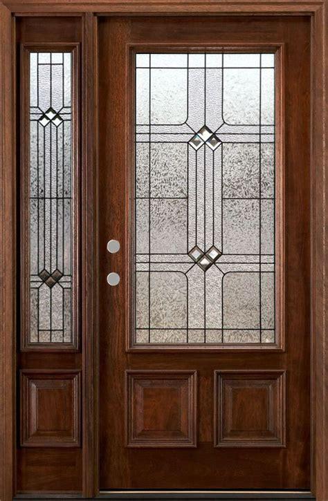 8 front door front doors wood doors and entry doors on pinterest