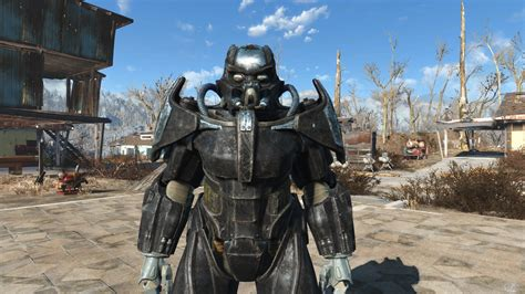 fallout 3 best armour enclave x 02 power armor mod fallout 4 mods gamewatcher