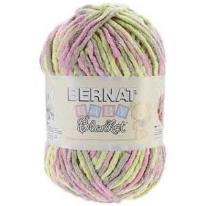 bernat baby blanket yarn colors bernat baby blanket yarn in dove large 300 gram