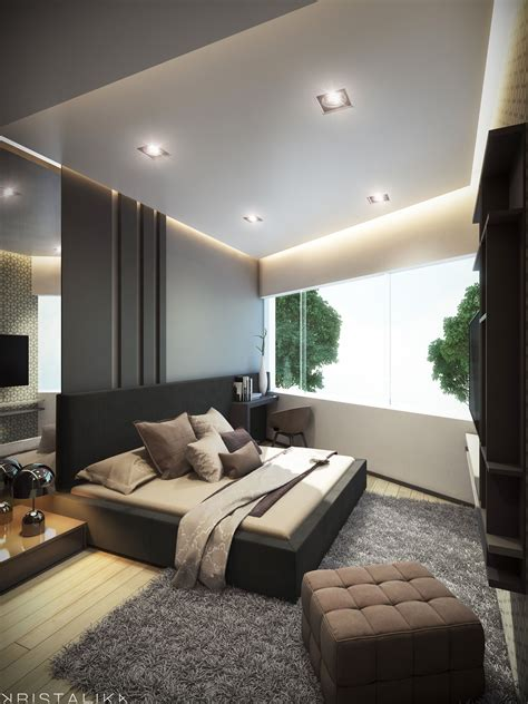 cmc house bachelor pad   home decor bedroom