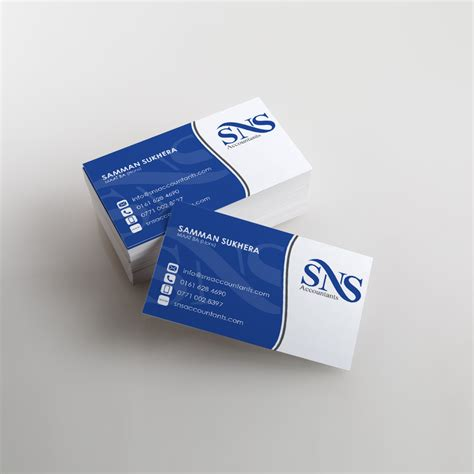 design business cards print at home 100 design business cards print at home ideographic