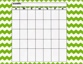 large monthly calendar template large blank monthly calendar template calendar template 2016