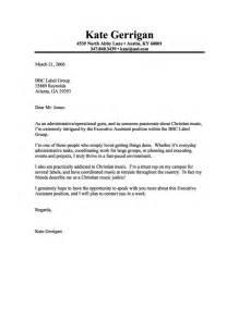 cover letter for esthetician esthetician cover letter sle http www