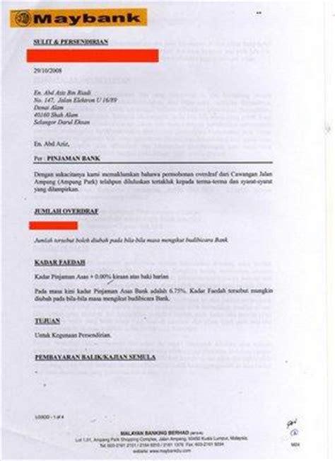 Maybank Letter Of Credit Januari 2010 Geng916 S Emas Adalah Segalanya Dahulu Kini Dan Selamanya