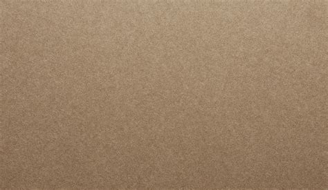 brown craft paper buffalo kraft k w doggett paper