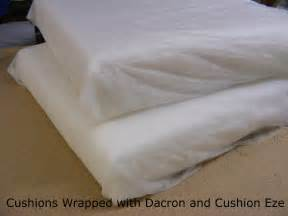 basic cushion service firm cushions