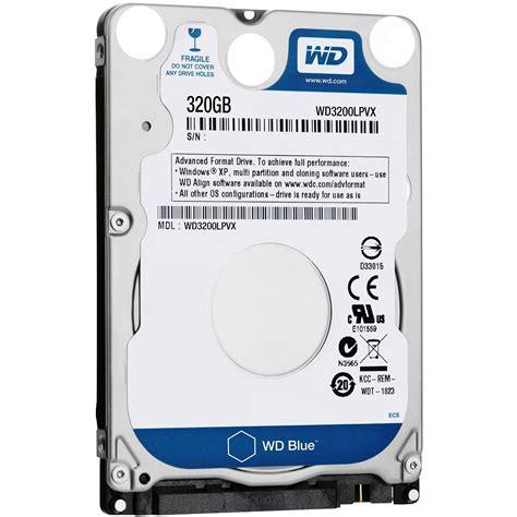 Wdc 25 1tb Sata3 5400rpm 16mb Caviar discos duros internos chollotinta cartuchos de tinta