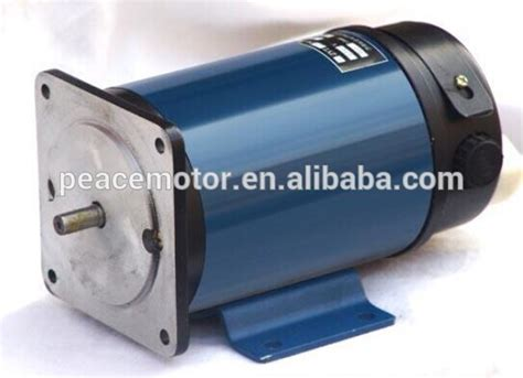 dc inductor motor 24v dc induction motor asynchronous price suppliers manufacturers on motors biz