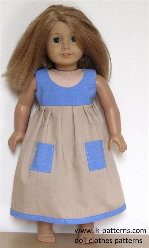 jeans pattern for american girl doll 55 best images about 18 inch doll clothes dresses made