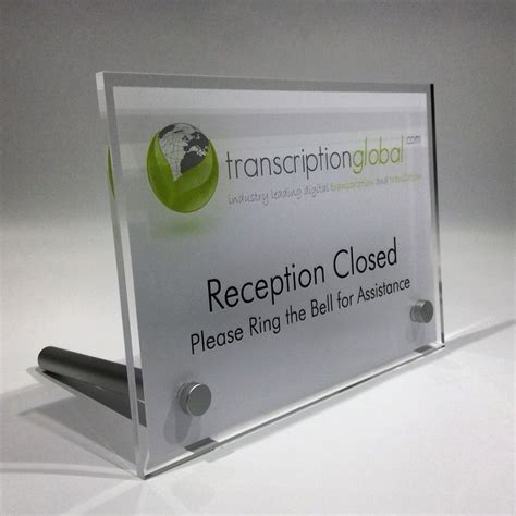 reception desk signs reception desk signs 28 images reception signs