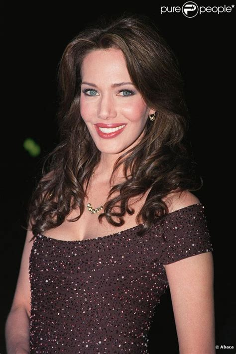 hunter tylo hair color hunter tylo hairstyle hair pinterest hunters and