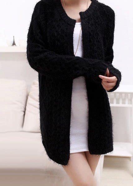 Baju Rajut Pria Baju Dingin Pria Pieter Sweater jual cardigan baju rajut sweater jaket dingin mantel